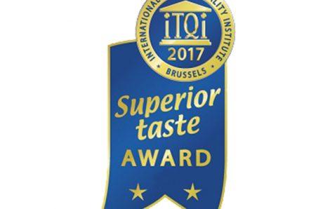 iTQi awards